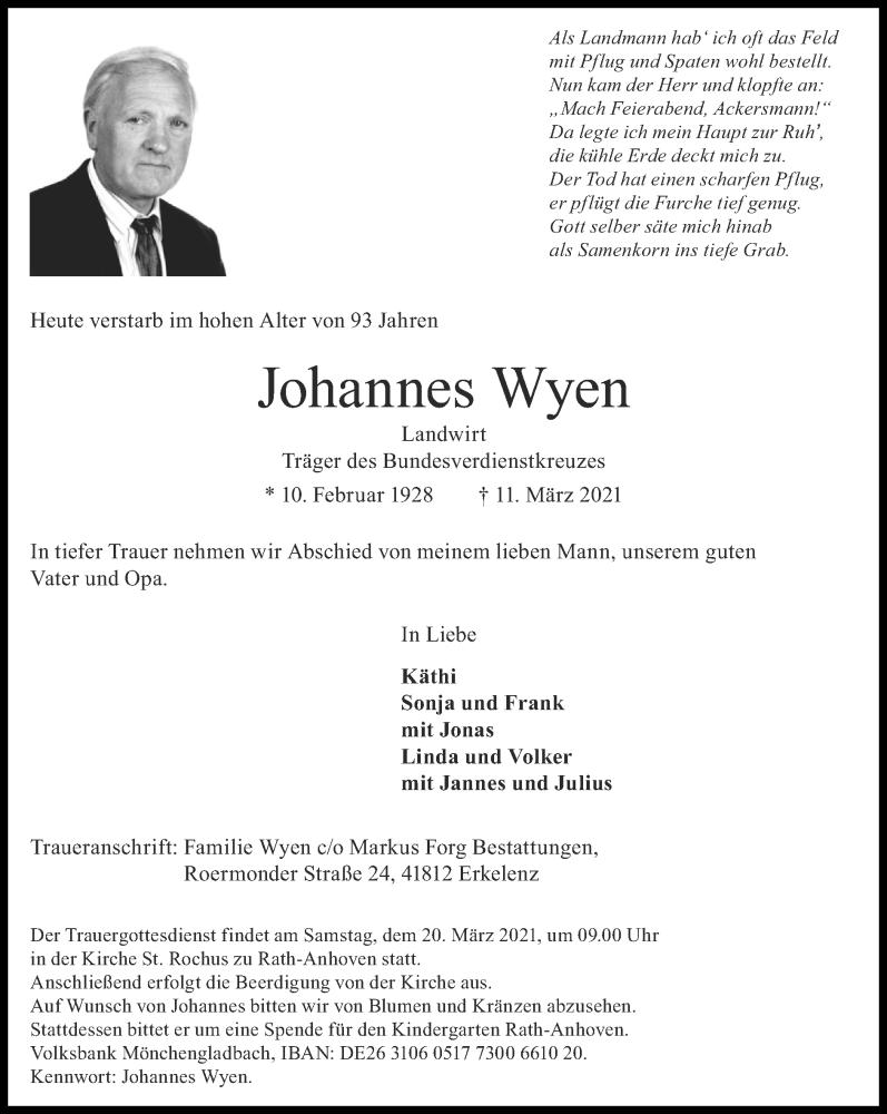 Johannes 11